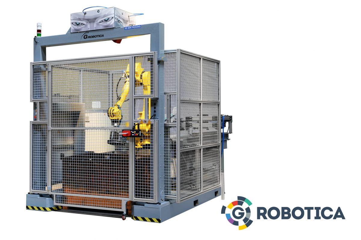 G.Robotica1