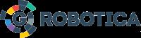 G.Robotica Logo